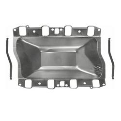 Fel-Pro Gaskets MS96028 472-500 Cadillac Intake Gasket