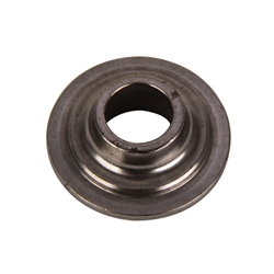 GM Performance Replacement Valve Spring Retainer for Chevy 602 Engine