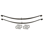 Super Slide By Posies D445 55-59 Chevy/GM Pickup Dropped Front Springs