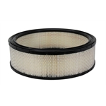 R2C Sportsman Series Air Filter, 14 Inch