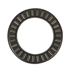 Manual Trans Input Shaft Thrust Bearings