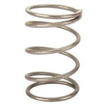 Clutch Operating Shaft Return Springs