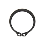 Pro-Eliminator Rear End Parts, Integral 10-10 Coupler External Snap Ring