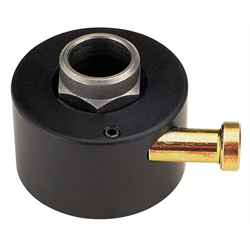 Wilwood 270-2016 Quick Release Steering Hub Assembly, 3/4 in.