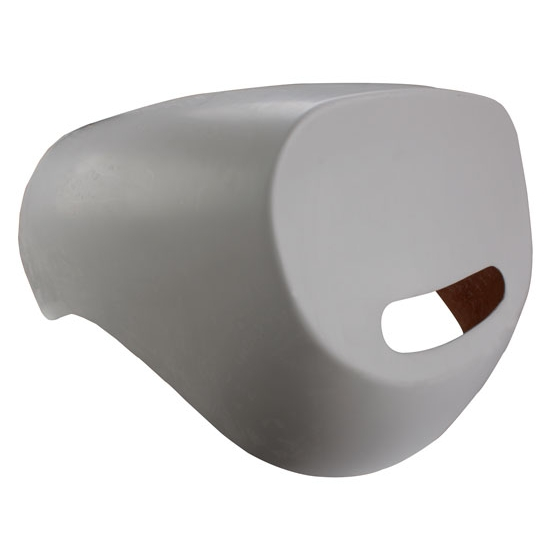 Your Quarter midget fiberglass tail tanks assured, what
