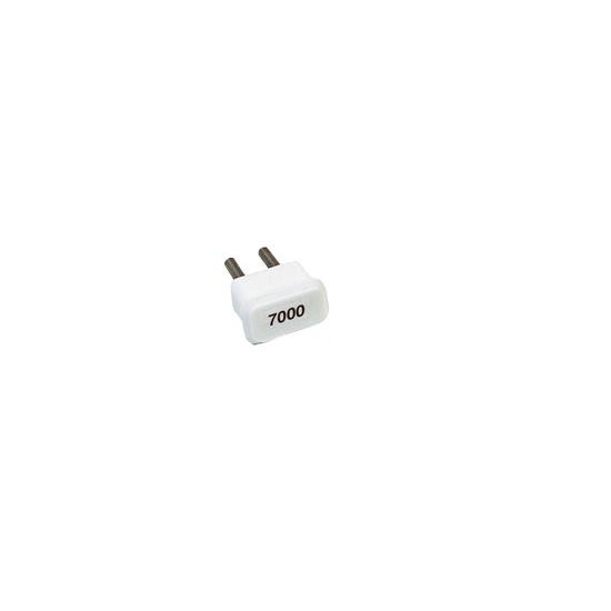 Msd asy10178 rpm pill module 7000 rpm ebay for Rpm motors lincoln ne