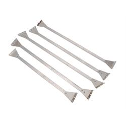 Vortex Flat Top Wing Side Board Bracket Kit