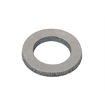Micro Sprint R6 Sprocket Nut Washer