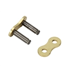 Micro Sprint 530 Chain Rivet Link