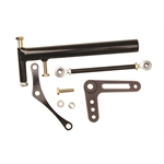 Henchcraft Chassis Mini Lightning Sprint Shifter Assembly