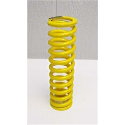 Garage Sale - AFCO 1-7/8 Inch ID Coil-Over Spring, 10 Inch, 375 lbs.
