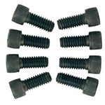 Garage Sale - US Brake Rotor Bolt Kit (8), 5/16 Coarse