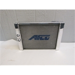 Garage Sale - AFCO Midget Radiator