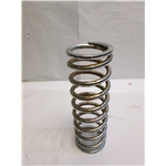 Garage Sale - Carrera Coil-Over Spring, 2-1/2 ID, 10 Inch, 140 Rate