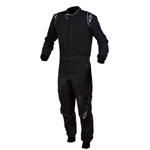 Garage Sale - Alpinestars SP Racing Suit, Size Medium