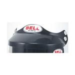 Garage Sale - Bell 2022209 Sport Mag Helmet Visor Kit
