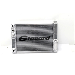 Garage Sale - 2015+ Stallard Micro Stand-up Radiator