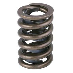 Isky Racing Cams 9945 Tool Room Valve Springs, 1.625 O.D.