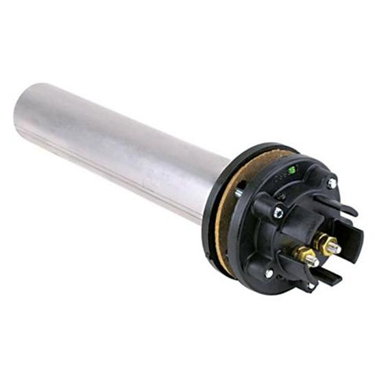 11 Inch Fuel Cell Fuel Level Sending Unit, 240-33 Ohm