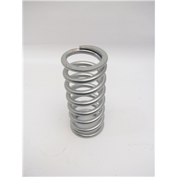 Garage Sale - AFCO 8 Inch Street Rod Coil-Over, 2-5/8 ID, 300 Rate