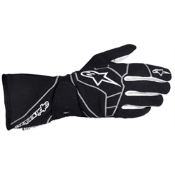 Alpinestars Tech 1-S Gloves