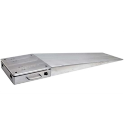 Intercomp 100417-4 15 Inch X 36 Inch X 4 Inch Scale Ramp