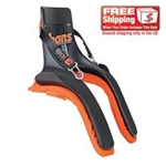 HANS Device Sport Series, Post Anchors, 20 Degree, Large