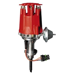 MSD 8391 Chrysler 331/354 Hemi Ready-to-Run Distributor