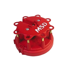 MSD 8408 Ford HEI Distributor Cap