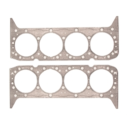 Speedway 1955-76 Small Block Chevy Head Gasket Set