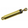 Pro Shocks SBA752B Alum 7 Inch Shock-Small 7 Inch Shaft, Comp 5/Reb 2