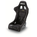 Sparco 00828FNR Evo II Racing Seat - Medium/Tall