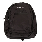 Sparco SPBP001 Transport Backpack