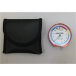 Garage Sale - Thread Depth Gauge