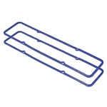 Engine Valve Cover Gasket Sets