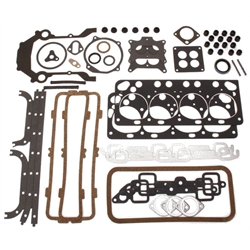 1955-1962 Ford 272/292/312 Y-Block Gasket Set