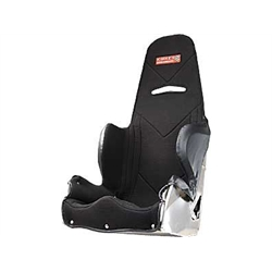 Kirkey Seat Covers for 17 Inch 36 Series Intermediate Seats