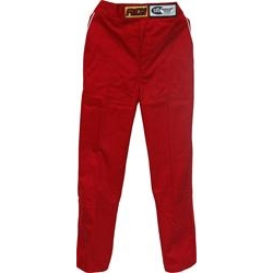 RCI Single Layer Racing Suit, Pants Only