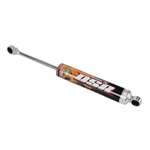 Speedway DSR A-Mod Left Rear Slick Shock