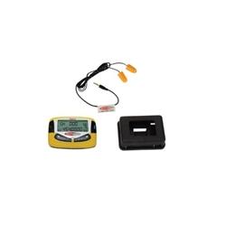 RACEceiver Track Communication Semi-Pro Kit