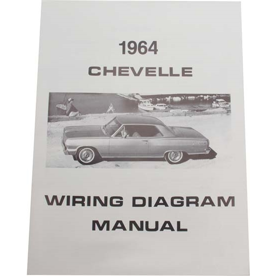 64 chevelle wiring diagrams chevelle wiring diagrams besides 1968