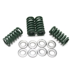 Garage Sale - Phantom Grip Limited Slip Differential Race Springs