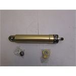 Garage Sale - Pro Shocks A637/514B Pro Double Adj. Smooth Large Body 6-Inch Shock