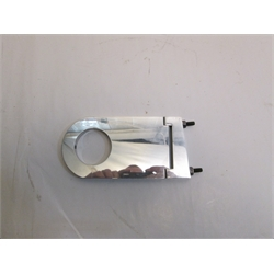Garage Sale - Ididit 1932 Ford Tilt Steering Column Drop Mount, 2 Inch Hole, 5 ...