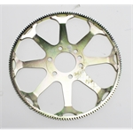 Garage Sale - Quick Time RM 920 1974-85 Chevy Lightweight Flexplate