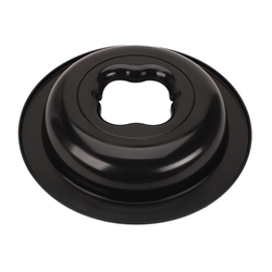 Garage Sale - R2C Performance AC10615 CFD 4150 4 Barrel Air Cleaner Base 1 Inch Open