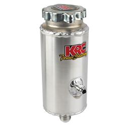 KRC Power Steering 91500000 Economy Power Steering Round Tank