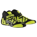 Alpinestars Tech 1-K NRG Shoes