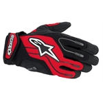 Garage Sale - Alpinestars Engine Gloves