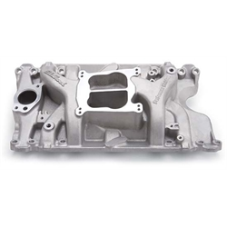 Edelbrock 21944 Performer Series Intake Manifolds for Holden V8